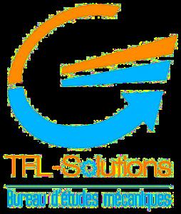 TFL-solutions